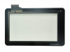 "7"" Тачскрин для Acer Iconia B1-710 B1-711"